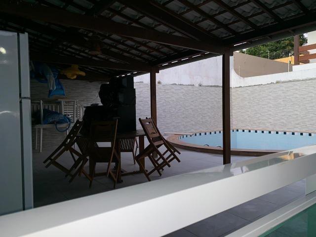 Casa no Itaigara com 3/4 e 101m² - Foto 6
