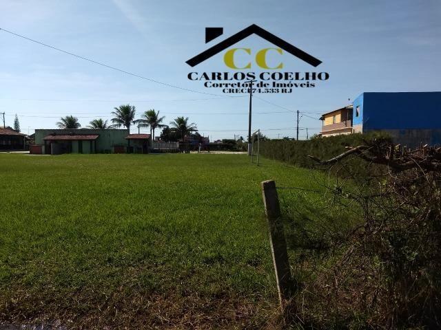 CMG Cód: 9 Terreno no Condomínio Bougainville I em Unamar - Foto 12