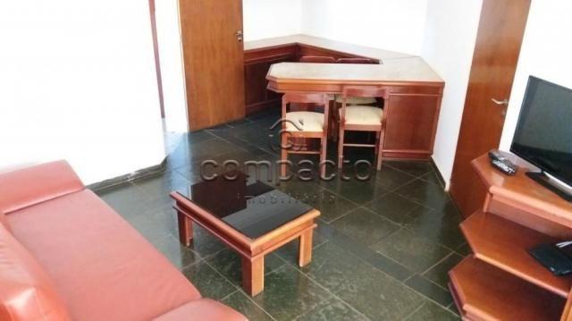 Apartamento para alugar com 2 dormitórios em Centro, Sao jose do rio preto cod:L2513 - Foto 3
