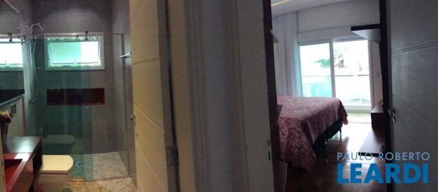 Casa de condomínio à venda com 4 dormitórios em Condomínio hills 1 e 2, Arujá cod:341642 - Foto 19