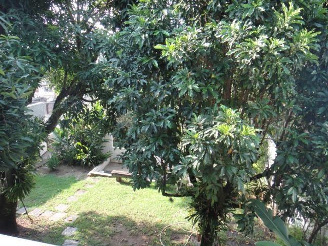 Linda casa em Volta Redonda - Laranjal - 4 quartos - 280 m2 de area construida - Foto 9