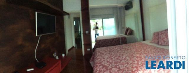 Casa de condomínio à venda com 4 dormitórios em Condomínio hills 1 e 2, Arujá cod:341642 - Foto 15