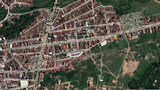 Cupira Pernambuco fonte: img.olx.com.br