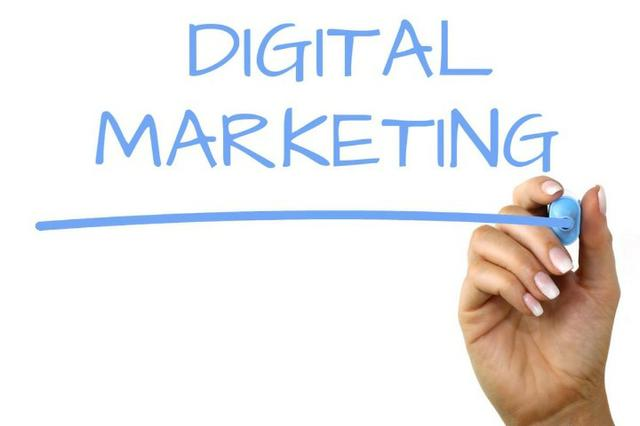 Curso de Marketing Digital - Online - Videos Aulas Passo a Passo