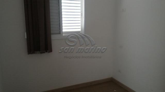 Apartamento à venda com 2 dormitórios em Vila industrial, Jaboticabal cod:V3625 - Foto 6