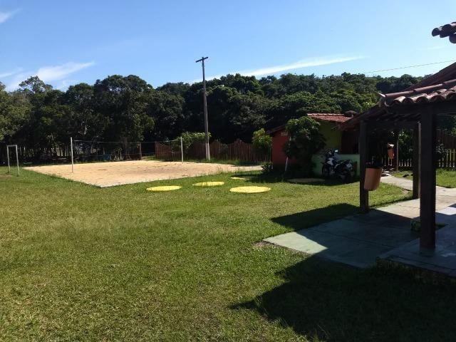 CMG Cód: 19 Excelente Terreno no Condomínio Bougainville II em Unamar - Foto 15