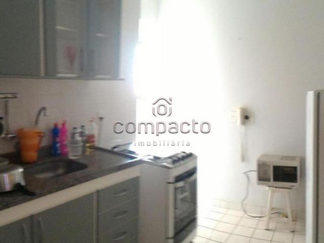 Apartamento para alugar com 2 dormitórios cod:L240 - Foto 9