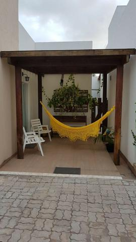 Casa Vila Praiana 2 quartos suíte - Foto 2
