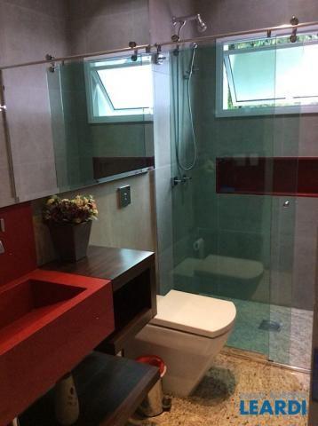 Casa de condomínio à venda com 4 dormitórios em Condomínio hills 1 e 2, Arujá cod:341642 - Foto 20