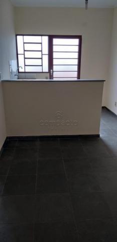 Apartamento para alugar com 5 dormitórios cod:L4658 - Foto 17