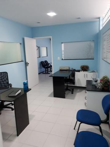 VENCEREMOS na 13, ÓTIMAS SALAS, clínica, escritório, representante - Foto 2