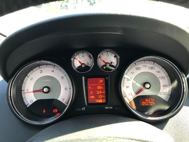 Peugeot 408 Allure automático - Foto 6