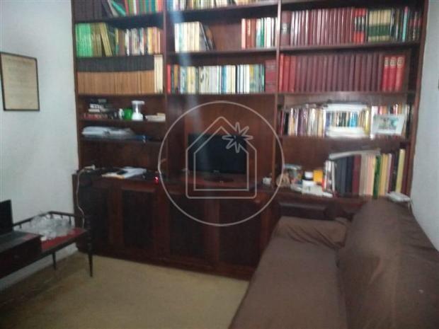 Apartamento à venda com 4 dormitórios em Copacabana, Rio de janeiro cod:715505 - Foto 15