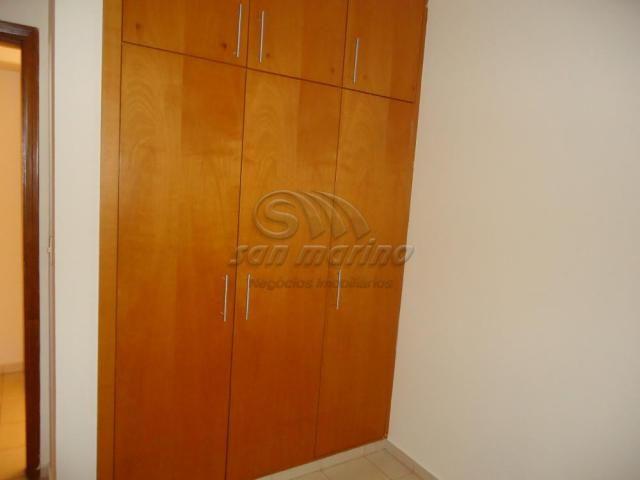 Apartamento para alugar com 2 dormitórios em Campos eliseos, Ribeirao preto cod:L1874 - Foto 7