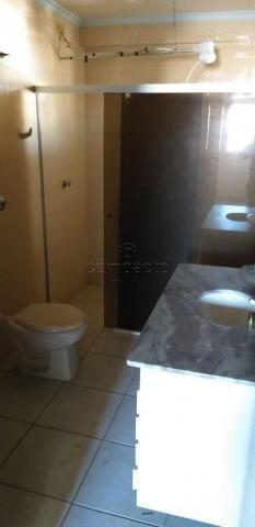 Apartamento à venda com 3 dormitórios em Centro, Sao jose do rio preto cod:V5593 - Foto 18