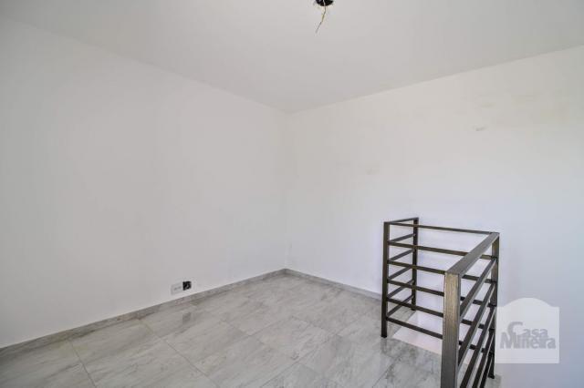 Apartamento à venda com 4 dormitórios em Jardim américa, Belo horizonte cod:251850 - Foto 13