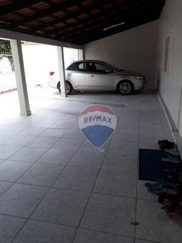 Casa à venda, Morada do Ouro - Cuiaba - grande CPA - Foto 14