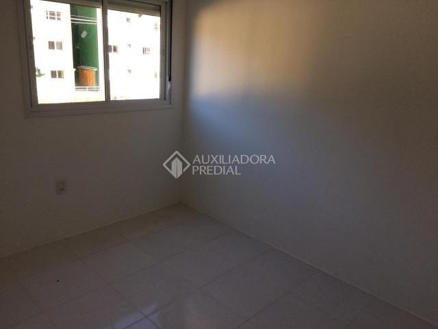 Apartamento para alugar com 2 dormitórios em São luiz, Canela cod:299218 - Foto 8