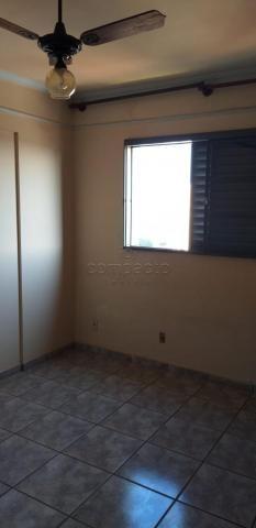 Apartamento à venda com 3 dormitórios em Centro, Sao jose do rio preto cod:V5593 - Foto 12