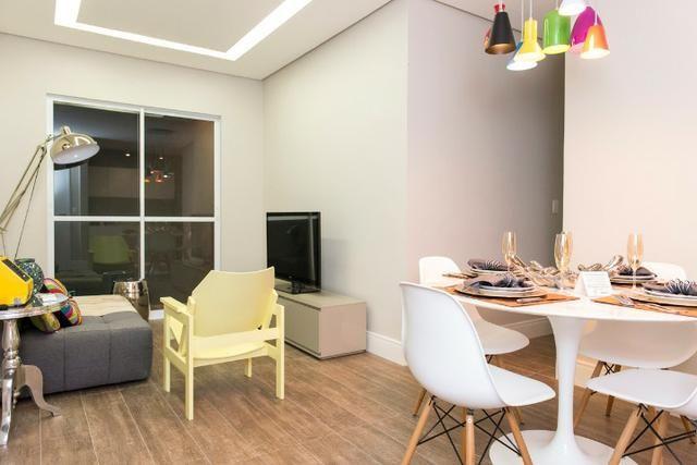 Apartamento Damas Condomínio Julio Cesar,03 Quartos,Piscina Promo Ago Registro+Itbi Gratis - Foto 7