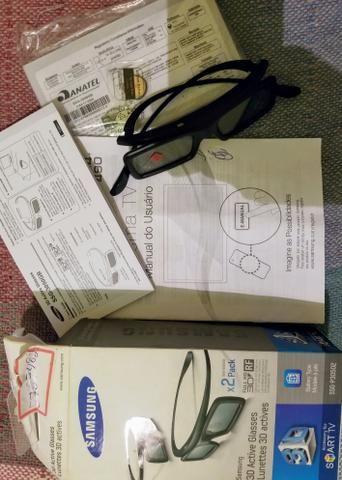 TV Samsung Plasma 51 3D - Foto 5