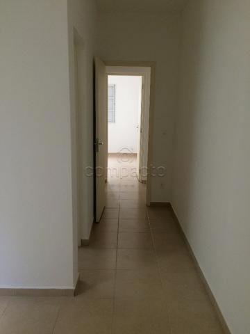 Casa à venda com 3 dormitórios em Residencial lago sul, Bady bassitt cod:V5219 - Foto 7
