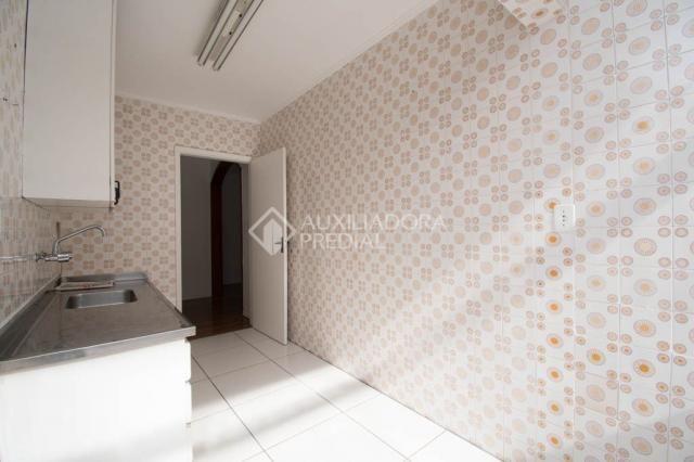Apartamento para alugar com 2 dormitórios em Moinhos de vento, Porto alegre cod:305484 - Foto 8