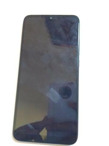 Xiaomi redmi 7 - Foto 6