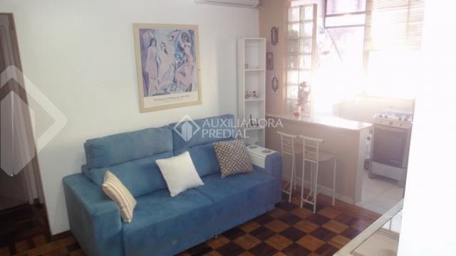 Apartamento para alugar com 2 dormitórios em Petrópolis, Porto alegre cod:306134 - Foto 7