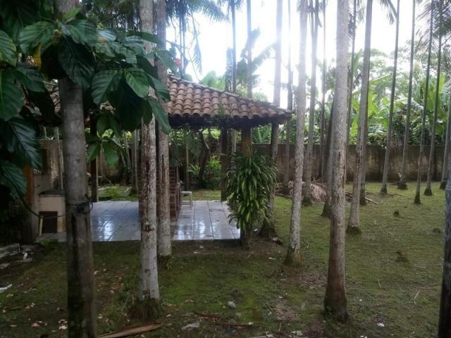 197 - Belíssimo sitio Situado No Jardim Neópolis Venda R$200.000,00 - Foto 7