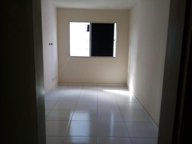 Apartamento no condomínio Santana Tower II - Foto 3