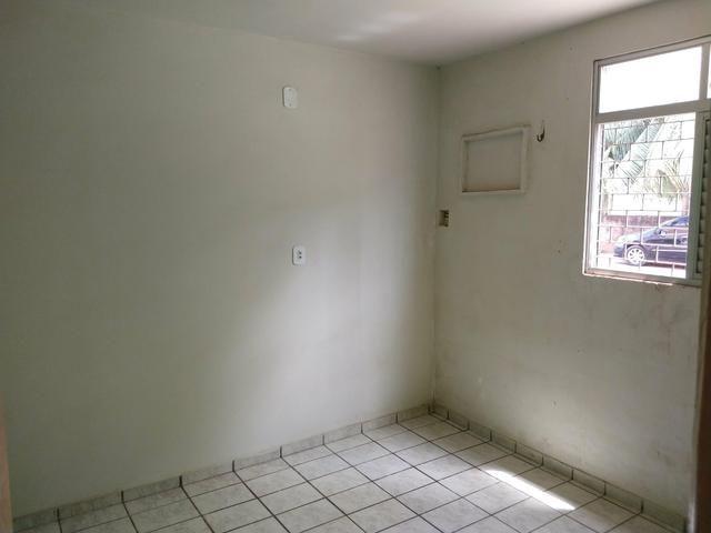 Apartamento Forquilha - Foto 3