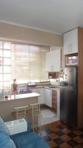 Apartamento para alugar com 2 dormitórios em Petrópolis, Porto alegre cod:306134 - Foto 13