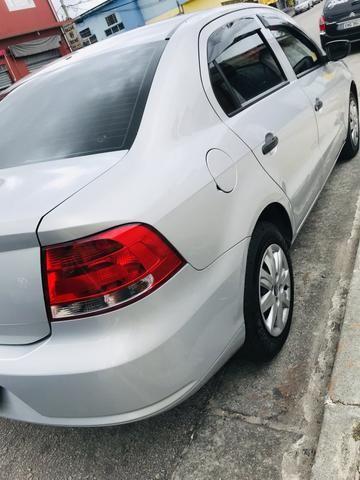 PASSE PARA O LADO ! Carros populares - Foto 8