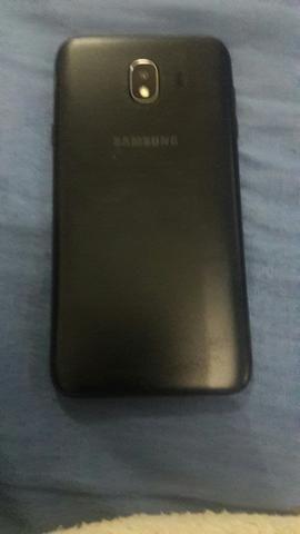 Vendo celular Samsung j4 - Foto 3