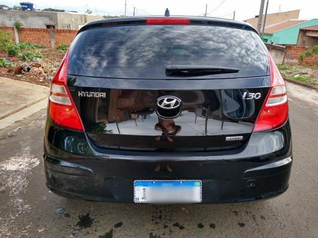 Hyundai I30 2011 - Foto 2