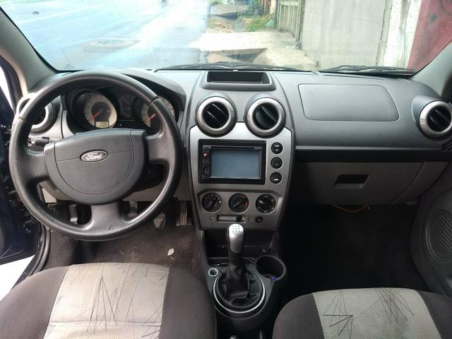 Fiesta Hatch 07 08 completo - Foto 3