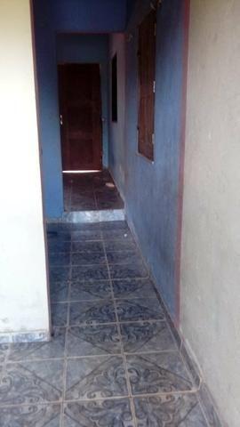 Vendo 2 casas em icoaraci - Foto 8