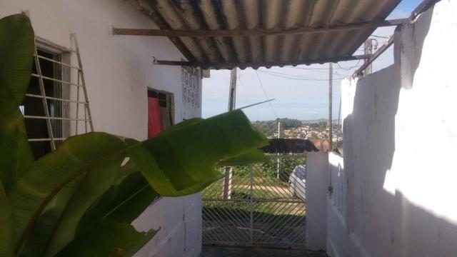 Casa em Cosme e Damião 150 mil - Foto 4