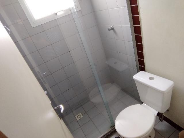 Apartamento a venda no Condomínio Ecologic Park em Caldas Novas GO - Foto 16