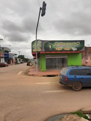 Imóvel para ponto comercial - Venda - Foto 5