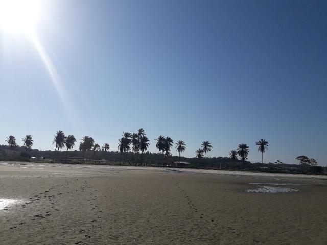 Costa de Itapema - Condomínio clube, praia privativa, lotes 58.500- Saubara - Foto 3