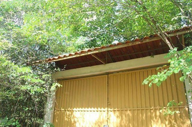 Alugo Sítio 7500m2 em Divinopolis-MG. 2km do Parque de Exposições - Foto 8