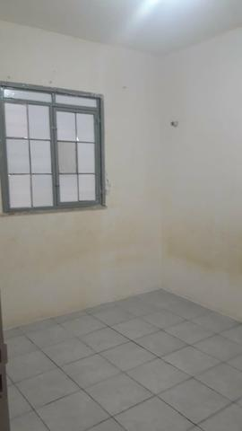 Apartamento para Alugar no Passaré - Foto 4