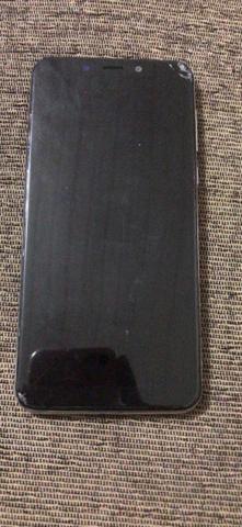 Vendo esse celular Motorola One, 64GB - Foto 3
