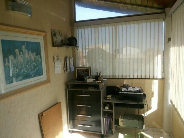 Casa com 3 quartos, 1 suite, lavabo, garagem em Ipitanga - Foto 7