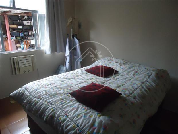 Casa à venda com 2 dormitórios em Olaria, Rio de janeiro cod:866743 - Foto 4