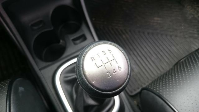 Nissan Tiida SL 1.8 2013 - Foto 7