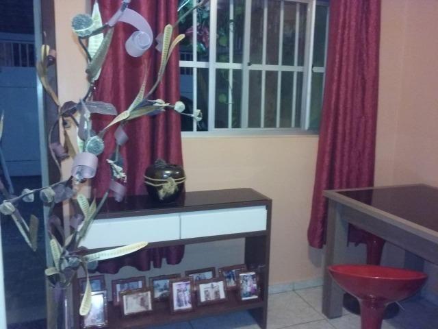 Sobrado 210 Samambaia aceita financiamento - Foto 9