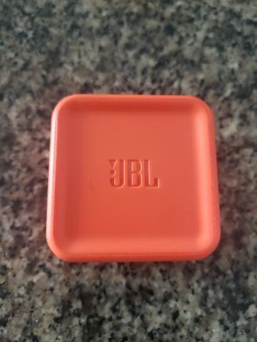 Carregador original JBL